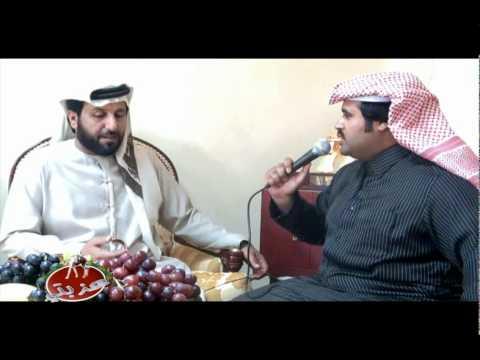 عزبة/ ناصر بن حموده العفاري