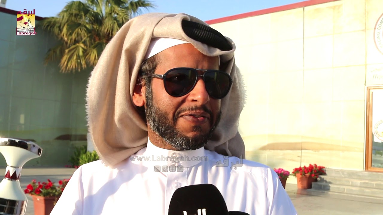 لقاء مع عبدالهادي بن عبدالله بن نايفة..الخنجر الفضي للثنايا قعدان مفتوح مساء ٢٥-١-٢٠٢٠