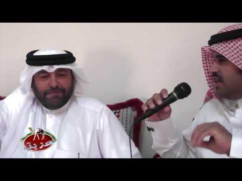 عزبة/ سعيد بن عبيد بن قطيان المري