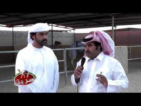 عزبة/ علي سلطان بالرشيد الكتبي